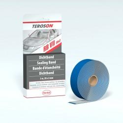 Sealing Tape Teroson RB VII 3 m