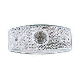 Side Marker Lamp PLR 1006