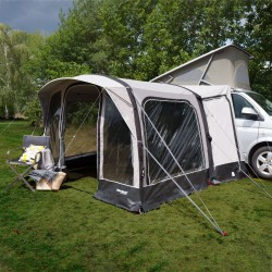 Orion Tents