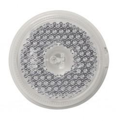 Jokon-Marker Lamp PLR 272