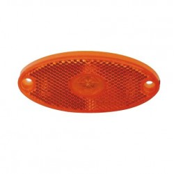 LED Side Marker Lamp SMLR 2012