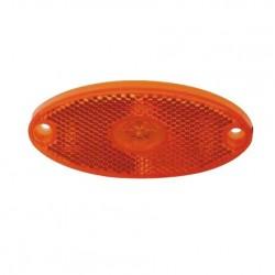 LED Side Marker Lamp SMLR 2012