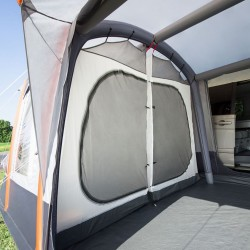 Sleeping Tent Set Pegasus III