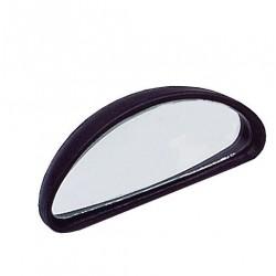 Blind Spot Mirror Herkules Medium