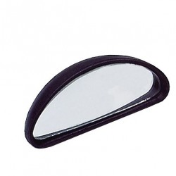 Blind Spot Mirror Herkules Medium