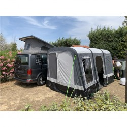 Van Awning Sporty Air