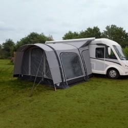 Partial Tent Neptune