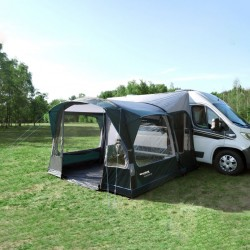 Van and Motorhome Awning Aquarius Pro 300