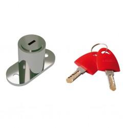 Spare lock Safe Door Magnum, Frame, Magnum Frame