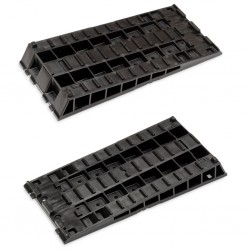 Compact Leveller Set