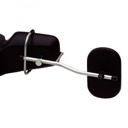 Oppi Towing Mirror