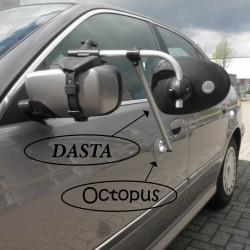 Caravan Mirror Support Arm Dasta