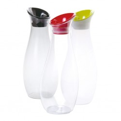 Caraffe with Swing Lid 1 l