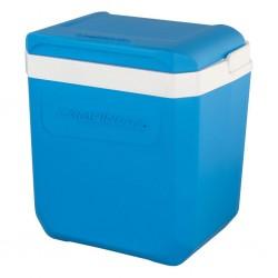 Cooler Icetime Plus, 30 L