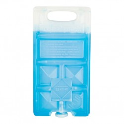 KΓΌhlakku FreezPack M10, 370 g