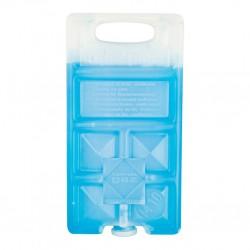 Kühlakku FreezPack M10, 370 g