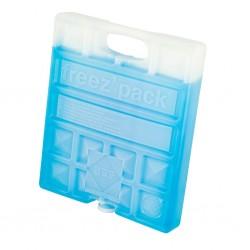 Kühlakku FreezPack M20, 740 g