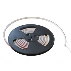 LED Flex Awning Light