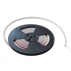 LED Flex Awning Light