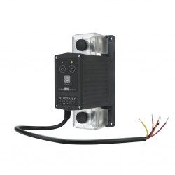 High Current Relay MT HS 500 12V/500A with USG Function
