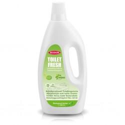 Toilet Fresh