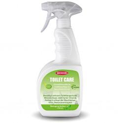 Biodor Toilet Care