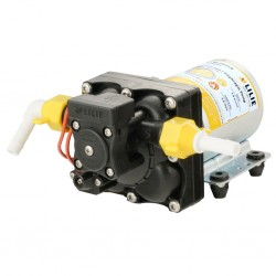 Pressure Pump Lilie Soft Series