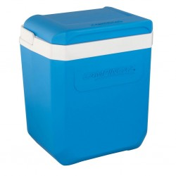 Cooler Icetime Plus, 26 L