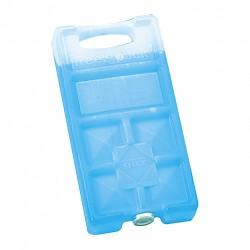 Cold Pack FreezPack M5, 200 g