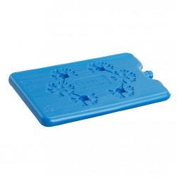 Flat Ice Pack Cool Pad 200,...