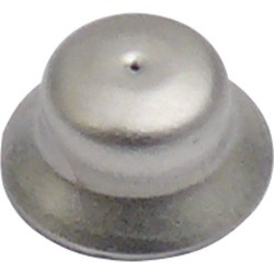 Gas Burner Jet for Dometic Refrigerators, Index No. 12, No. 292203305/1