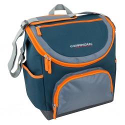 Τσάντα ψύξης Tropic, 20 Liter