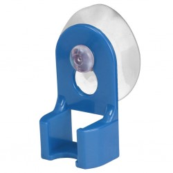 Shower Holder with Suction Cup