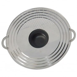 Unilid Special Lid for Pots