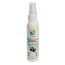 Biolysan Reisehygiene Disinfectant