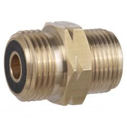 Euro Adapter Piece