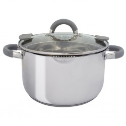 Cooking Pot Gerona