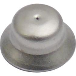 Gas Burner Jet for Dometic Refrigerators, Index No. 12, No. 292203310/1