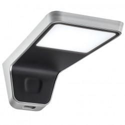 LED Under-Cabinet Light Type L