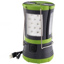 Camping Light Multi Light
