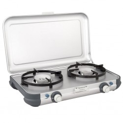 Camping Kitchen 2 (Cartridge)