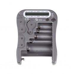 Battery Tester Digital