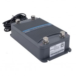 Charging Converter iDDX 1230