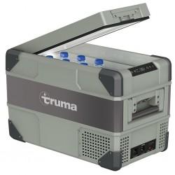 Truma Cooler C30, 12 / 24 /...