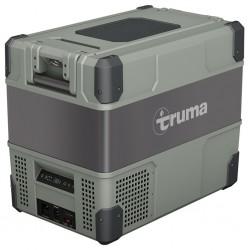 Truma Cooler C44, 12 / 24 /...