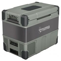 Truma Cooler C60, 12 / 24 /...