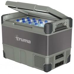 Truma Ψυγείο C73 12 / 24 /...
