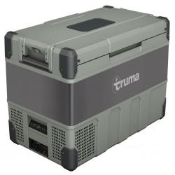 Truma Cooler C105, 12 / 24...