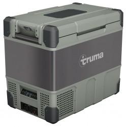 Truma Cooler C69 DZ, 12 /...