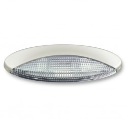LED Awning Light Luna